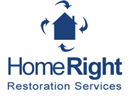 Home-Right Restoration Services